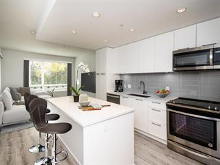 Apartment for sale in Central Pt Coquitlam, Port Coquitlam, Port Coquitlam, 108 2382 Atkins Avenue, 262622774   Realtylink.org