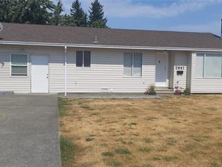 House for sale in Campbell River, Willow Point, 2841 Fairmile Rd, 883534   Realtylink.org