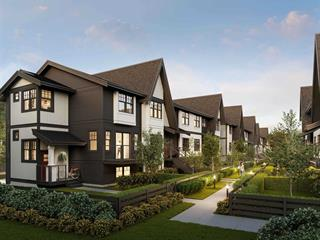 Townhouse for sale in South Meadows, Pitt Meadows, Pitt Meadows, 192 19451 Sutton Avenue, 262628344   Realtylink.org