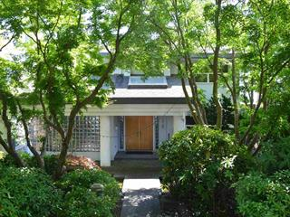 House for sale in Calverhall, North Vancouver, North Vancouver, 975 Whitchurch Street, 262628621 | Realtylink.org