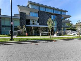 Apartment for sale in Park Royal, West Vancouver, West Vancouver, 704 788 Arthur Erickson Place, 262628612 | Realtylink.org