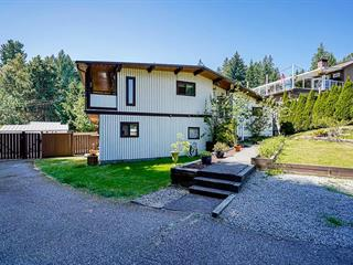 House for sale in Coquitlam East, Coquitlam, Coquitlam, 274 Mariner Way, 262628506 | Realtylink.org