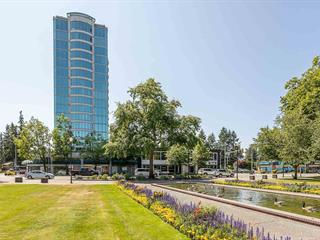 Apartment for sale in Central Abbotsford, Abbotsford, Abbotsford, 404 32330 South Fraser Way, 262626969 | Realtylink.org