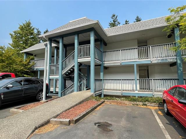 Apartment for sale in Nanaimo, Uplands, 203 3089 Barons Rd, 883382   Realtylink.org