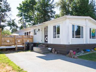 Manufactured Home for sale in Garibaldi Highlands, Squamish, Squamish, 9 40157 Government Road, 262628470   Realtylink.org