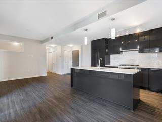 Apartment for sale in West Cambie, Richmond, Richmond, 321 9551 Alexandra Road, 262628273 | Realtylink.org