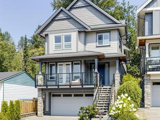 House for sale in North Shore Pt Moody, Port Moody, Port Moody, 313 Avalon Drive, 262628256 | Realtylink.org