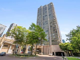 Apartment for sale in Yaletown, Vancouver, Vancouver West, 303 930 Cambie Street, 262628167   Realtylink.org