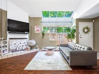 Townhouse for sale in Brighouse South, Richmond, Richmond, 15 7540 Abercrombie Drive, 262628188   Realtylink.org