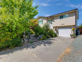 House for sale in Walnut Grove, Langley, Langley, 21321 91b Avenue, 262628300 | Realtylink.org