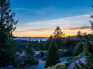 House for sale in Cypress Park Estates, West Vancouver, West Vancouver, 4639 Woodgrove Place, 262575343   Realtylink.org