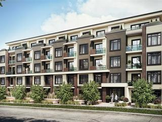 Apartment for sale in Whalley, Surrey, North Surrey, 105 10616 132 Street, 262628152   Realtylink.org