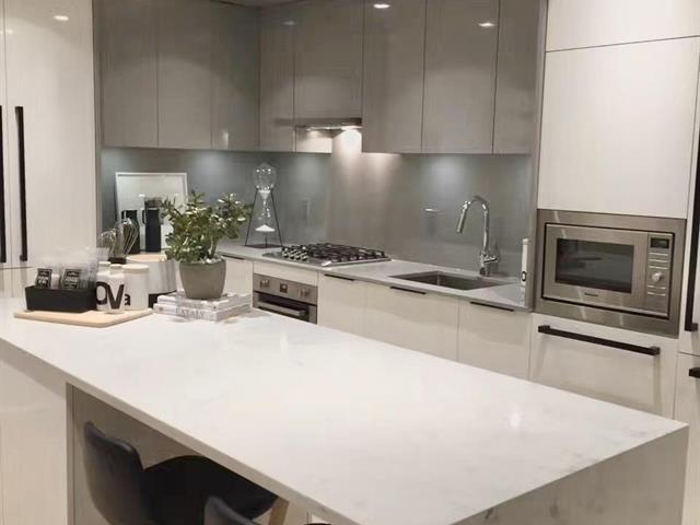 Recreational Property for sale in Forest Glen BS, Burnaby, Burnaby South, 3510 4711 Hazel Street, 262628109 | Realtylink.org