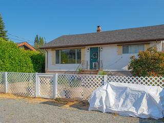 House for sale in Chemainus, Chemainus, 2881 Josephine St, 883093 | Realtylink.org
