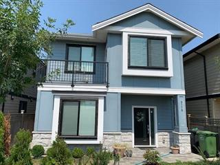 House for sale in South Arm, Richmond, Richmond, 9779 Steveston Highway, 262628367 | Realtylink.org
