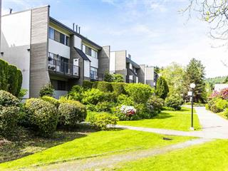 Townhouse for sale in Montecito, Burnaby, Burnaby North, 7354 Coronado Drive, 262628442 | Realtylink.org
