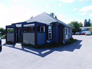 House for sale in South Fort George, Prince George, PG City Central, 2679 Queensway Street, 262627615 | Realtylink.org