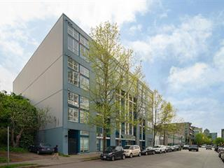 Apartment for sale in Mount Pleasant VW, Vancouver, Vancouver West, 304 338 W 8th Avenue, 262614325   Realtylink.org