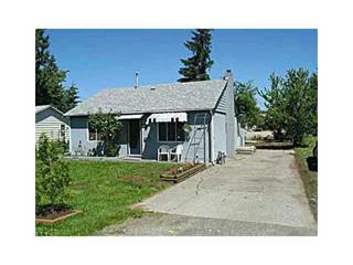 House for sale in East Central, Maple Ridge, Maple Ridge, 22597 Brown Avenue, 262627063   Realtylink.org
