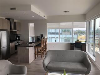 Apartment for sale in Ironwood, Richmond, Richmond, 902 10780 No. 5 Road, 262582461   Realtylink.org