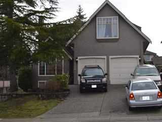 House for sale in Panorama Ridge, Surrey, Surrey, 6366 124 Street, 262627491   Realtylink.org