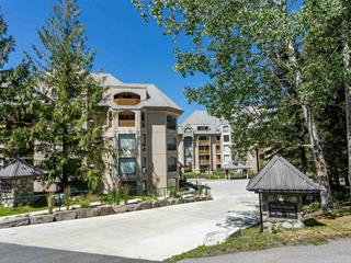 Apartment for sale in Benchlands, Whistler, Whistler, 313 4809 Spearhead Drive, 262627833   Realtylink.org