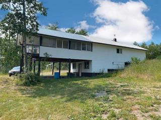 House for sale in 100 Mile House - Rural, 100 Mile House, 6793 Campbell Road, 262627713 | Realtylink.org