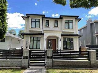 House for sale in Killarney VE, Vancouver, Vancouver East, 2804 E 45th Avenue, 262628055 | Realtylink.org
