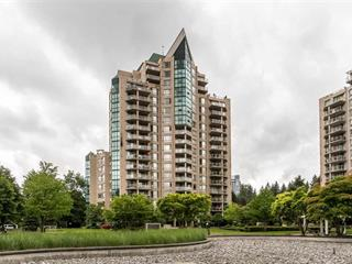 Apartment for sale in North Coquitlam, Coquitlam, Coquitlam, 203 1190 Pipeline Road, 262628057   Realtylink.org