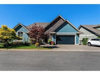 House for sale in Chilliwack Mountain, Chilliwack, Chilliwack, 43712 Alameda Drive, 262627852 | Realtylink.org