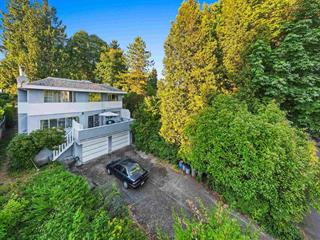House for sale in Ambleside, West Vancouver, West Vancouver, 1444 Fulton Avenue, 262628053 | Realtylink.org
