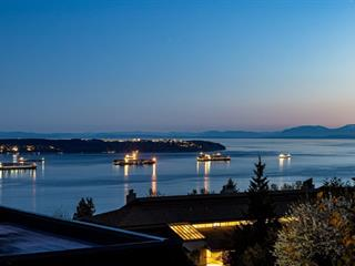 Apartment for sale in Panorama Village, West Vancouver, West Vancouver, 21 2250 Folkestone Way, 262628164   Realtylink.org
