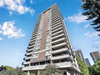 Apartment for sale in Sullivan Heights, Burnaby, Burnaby North, 306 3755 Bartlett Court, 262627858   Realtylink.org