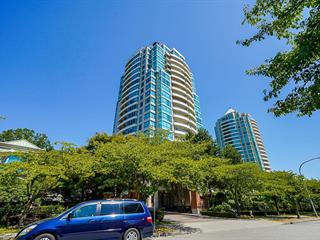 Apartment for sale in Highgate, Burnaby, Burnaby South, 2002 6611 Southoaks Crescent, 262628115 | Realtylink.org
