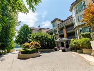 Apartment for sale in West Central, Maple Ridge, Maple Ridge, 212 22233 River Road, 262628096 | Realtylink.org