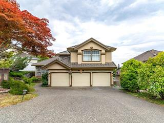 House for sale in Westwood Plateau, Coquitlam, Coquitlam, 1557 Lodgepole Place, 262626777 | Realtylink.org