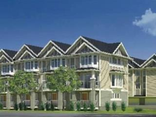 Townhouse for sale in Cloverdale BC, Surrey, Cloverdale, 6 5780 174 Street, 262627227 | Realtylink.org