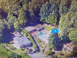 House for sale in Chelsea Park, West Vancouver, West Vancouver, 2755 Skilift Place, 262627737 | Realtylink.org