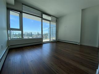 Apartment for sale in Whalley, Surrey, North Surrey, 708 13308 Central Avenue, 262627718 | Realtylink.org