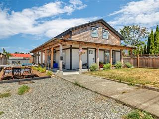 House for sale in Campbell River, Campbellton, 1580 19th Ave, 882996 | Realtylink.org
