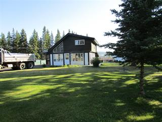 House for sale in Horse Lake, 100 Mile House, 100 Mile House, 6059 Horse Lake Road, 262627194 | Realtylink.org