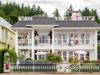 House for sale in White Rock, South Surrey White Rock, 14635 Marine Avenue, 262610955 | Realtylink.org
