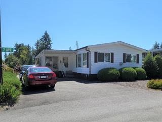 Manufactured Home for sale in Aldergrove Langley, Langley, Langley, 1 27111 0 Avenue, 262627389 | Realtylink.org