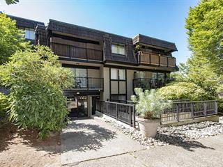 Apartment for sale in Hastings, Vancouver, Vancouver East, 210 2222 Cambridge Street, 262627292 | Realtylink.org