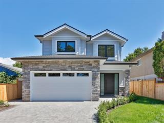 House for sale in Steveston South, Richmond, Richmond, 11340 Clipper Court, 262627387 | Realtylink.org