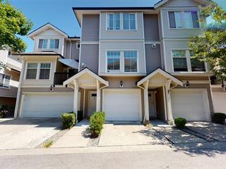 Townhouse for sale in Walnut Grove, Langley, Langley, 11 21535 88 Avenue, 262627349 | Realtylink.org