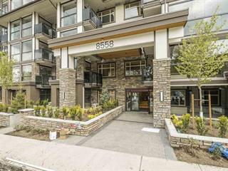 Apartment for sale in Willoughby Heights, Langley, Langley, 202 8538 203a Street, 262627367 | Realtylink.org