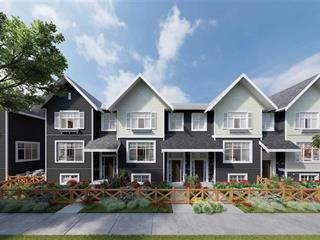 Townhouse for sale in Grandview Surrey, Surrey, South Surrey White Rock, 11 2239 164a Street, 262626921 | Realtylink.org