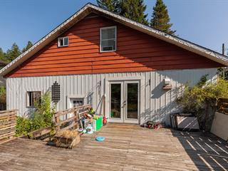 House for sale in Brackendale, Squamish, Squamish, 1516 Depot Road, 262627680 | Realtylink.org
