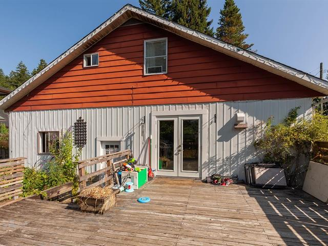 House for sale in Brackendale, Squamish, Squamish, 1516 Depot Road, 262627680   Realtylink.org